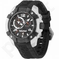 Timberland Wheelwright TBL.13356JPGYB/02 vyriškas laikrodis-chronometras