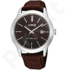 Vyriškas laikrodis LORUS RH925BX-9