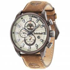 Vyriškas laikrodis Timberland TBL.14816JLBN/07