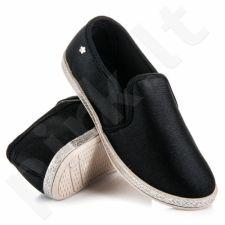 BALADA Laisvalaikio batai