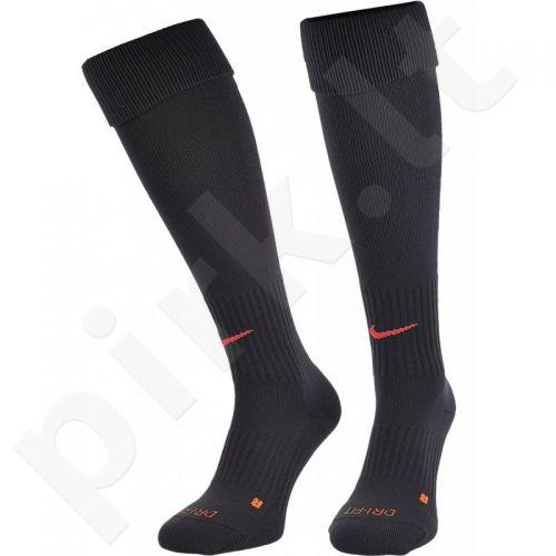 Kojinės Nike Classic II Cush Over-the-Calf SX5728-012