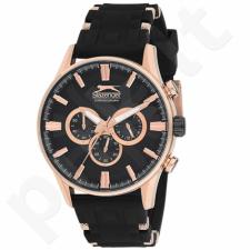 Vyriškas laikrodis Slazenger DarkPanther SL.9.6050.2.01