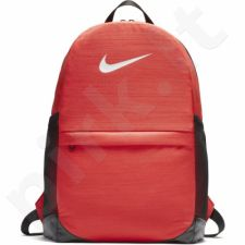 Kuprinė Nike Y Brasilia Backpack BA5473-657