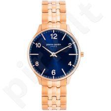 Moteriškas laikrodis Pierre Cardin PC902722F117