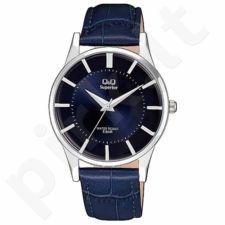 Vyriškas laikrodis Q&Q S308J302Y