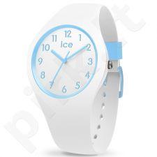 Universalus laikrodis Ice Watch 014425