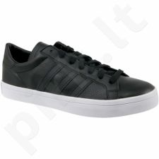 Sportiniai bateliai Adidas  Courtvantage M BZ0442