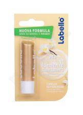 Labello Melt-In, lūpų balzamas moterims, 4,8g, (Vanilla Buttercream)