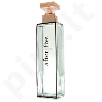 Elizabeth Arden 5th Avenue After Five, kvapusis vanduo (EDP) moterims, 30 ml