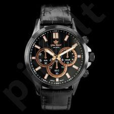 Vyriškas Gino Rossi laikrodis GR8071JR