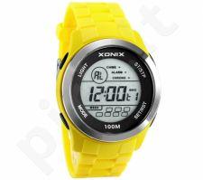 Sportinis Xonix laikrodis XGV-006