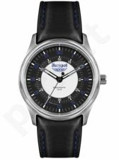 Vyriškas NESTEROV laikrodis H027302-05EAB