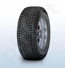 Žieminės Michelin LATITUDE X-ICE NORTH LXIN2+ R17