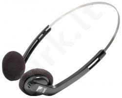 AMC HY 1180 portatyvinės ausinės