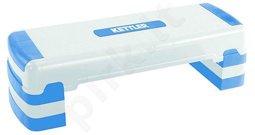 Aerobinė pakyla BASIC AEROBICS STEP