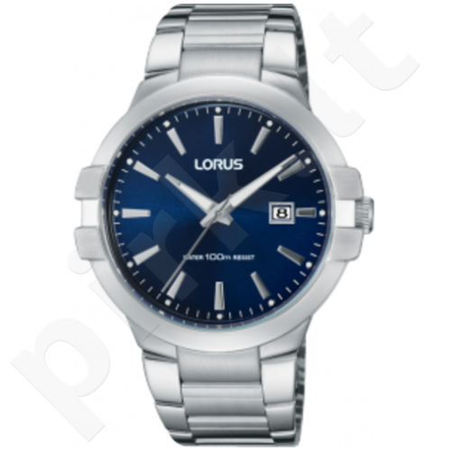 Vyriškas laikrodis LORUS RH955FX-9