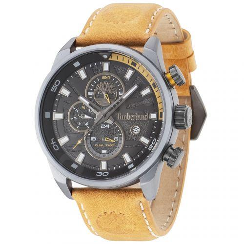 Vyriškas laikrodis Timberland TBL.14816JLU/02