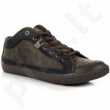Laisvalaikio batai Big Star V174310