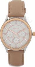 Laikrodis FOSSIL SOPHIE moteriškas  BQ1566