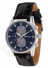 Laikrodis GUARDO  9444-1