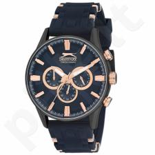 Vyriškas laikrodis Slazenger DarkPanther SL.9.6050.2.02