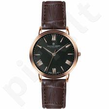 Vyriškas laikrodis FREDERIC GRAFF FBF-B003R