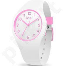 Universalus laikrodis Ice Watch 014426