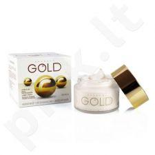 Diet Esthetic Gold Cream, dieninis kremas moterims, 50ml