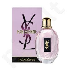 Yves Saint Laurent Parisienne, kvapusis vanduo (EDP) moterims, 90 ml (Testeris)
