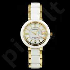 Moteriškas Gino Rossi laikrodis GR1767A