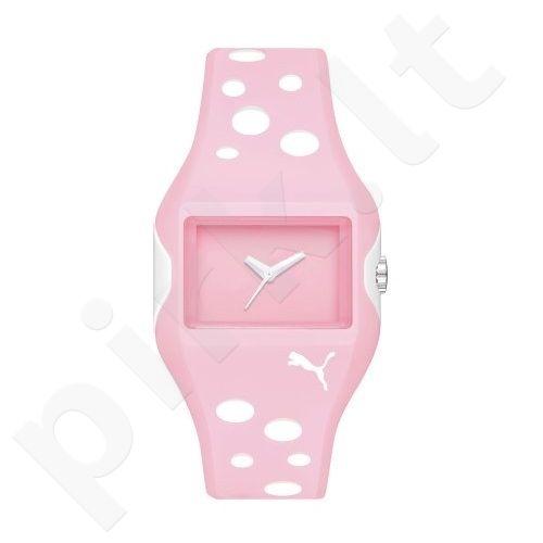 Laikrodis Puma PU900080290