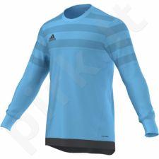 Marškinėliai vartininkams Adidas Precio Entry 15 GK Junior S29445