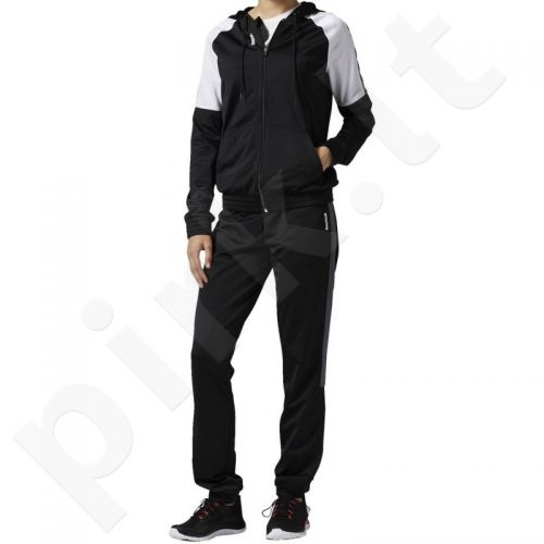 Sportinis kostiumas  Reebok Tracksuit Tricot W AK1385