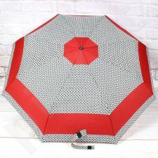 DOPPLER PA84 pusiau automatinis sudedamas skėtis