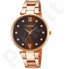 Moteriškas laikrodis LORUS RRS84UX-9