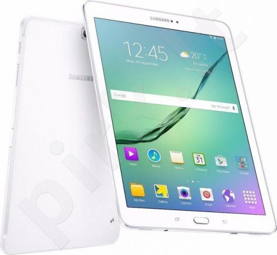 Planšetė Samsung Galaxy Tab S2(2016) 9.7