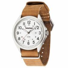Vyriškas laikrodis Timberland TBL.GS.14829JS.01.AS