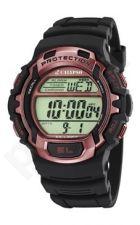 Laikrodis CALYPSO K5573_9