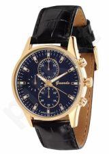 Laikrodis GUARDO  9444-4