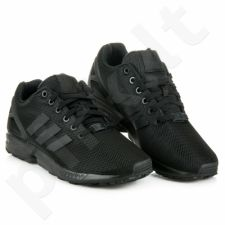 Sportiniai batai ADIDAS  ZX FLUX