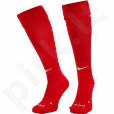 Kojinės Nike Classic II Cush Over-the-Calf SX5728-648