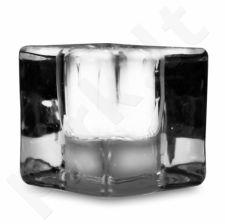 Stiklo Žvakidė 112968