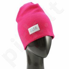 Vaikiška COLIBRI kepurė VKP284