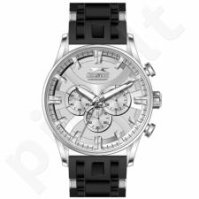 Vyriškas laikrodis Slazenger DarkPanther SL.9.6050.2.03