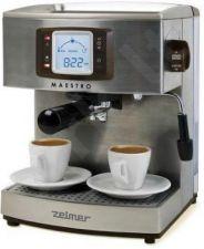 Kavos aparatas Zelmer Maestro  (ZCM2150X ) 13Z012