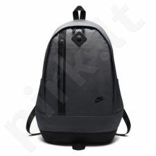 Kuprinė Nike Cheyenne 3.0 BA5230-060