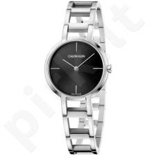 Moteriškas laikrodis CALVIN KLEIN K8N23141