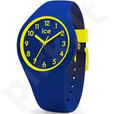 Universalus laikrodis Ice Watch 014427