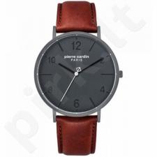 Vyriškas laikrodis Pierre Cardin PC902651F12