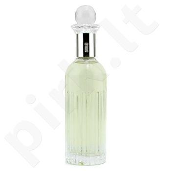 Elizabeth Arden Splendor, kvapusis vanduo (EDP) moterims, 75 ml
